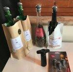 Vacu Vin tabii-2.jpg