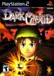 Dark_Cloud_PS2_Game_cover.jpg