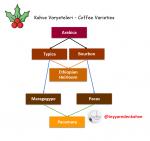 coffee paca.png