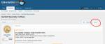 Ekran Resmi 2020-05-30 12.44.00.png