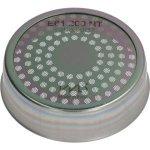 ims-nanotech-shower-screen-e61-9109-p_min.jpg