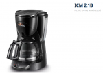 Screenshot_2020-09-07 DE'LONGHI - Drip coffee makers - ICM 2 1B.png