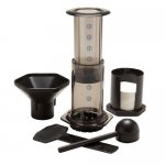 3605001000 - Press Kahve Demleme (PD-01).jpg