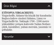 Screenshot_20201023-235148_Chrome.jpg